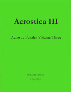 acrostica_iii_cover_front
