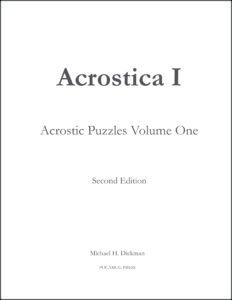 acrostica_i_2nd_ed