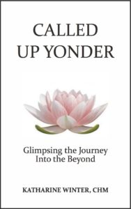called_up_yonder